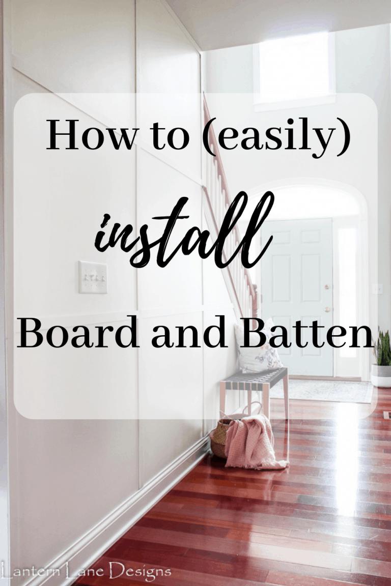 How To Hang Beadboard Wallpaper Horizontally Beadboard Wallpaper Beadboard Simple Closet