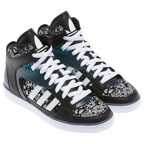 image: adidas Amberlight Shoes G95644