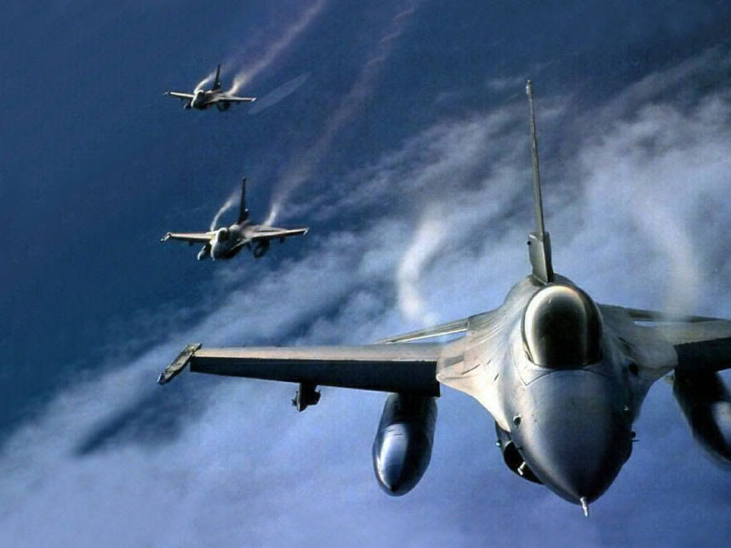 Love this image this is how the streaker jets look in my head aircraft voltagebd Choice Image