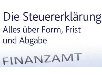 Gratis Ebook Steuertipps Im Pdf Und Epub Format Zum Nulltarif Steuertipps Tipps Steuererklarung