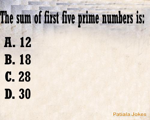 Math Whatsapp Puzzles Riddles With Answer 6th Grade Math Fun