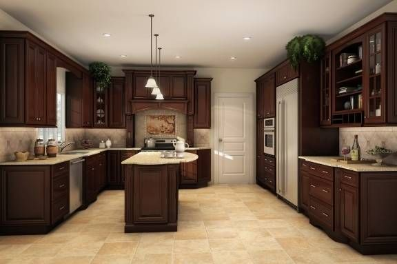 Fabuwood Cabinetry Reviews