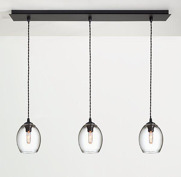 Light Pendant Set Swift pendants sets pendant set blown glass and swift swift pendants sets audiocablefo