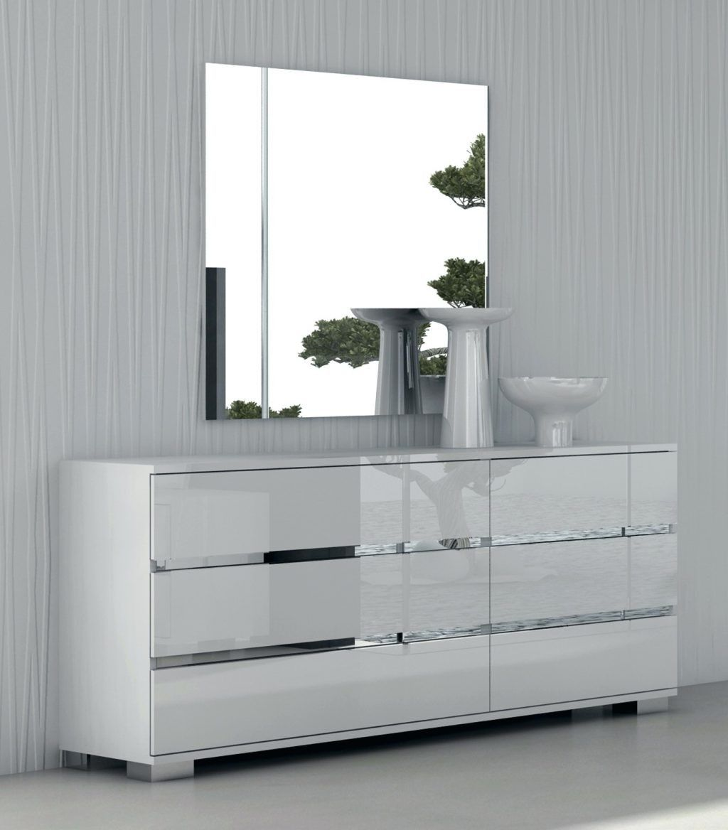 78+ Silver Plated Dresser Set - Interior Bedroom Design Furniture Check more at  & 78+ Silver Plated Dresser Set - Interior Bedroom Design Furniture ...