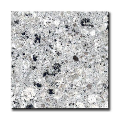 Pin On China Granite Colors