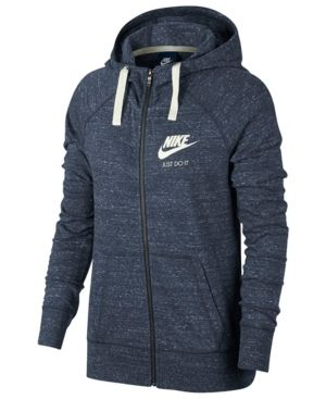 special for shoe quite nice website for discount NIKE GYM VINTAGE FULL-ZIP HOODIE. #nike #cloth # | Nike in ...