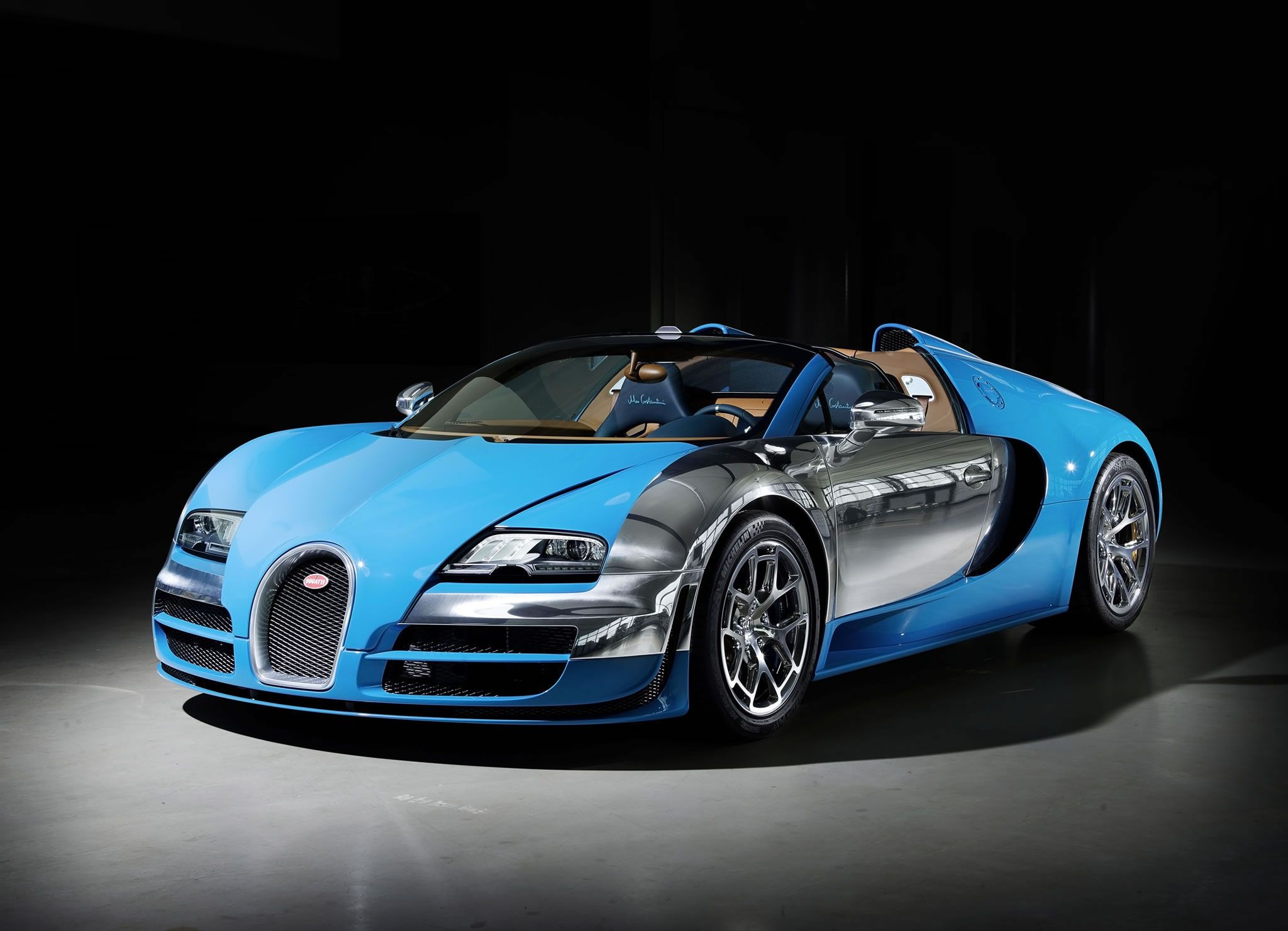 01f4ec8342f12b5cae10f9fcf7f933ee Amazing Price Of Bugatti Veyron 16.4 Grand Sport Vitesse In Real Racing 3 Cars Trend