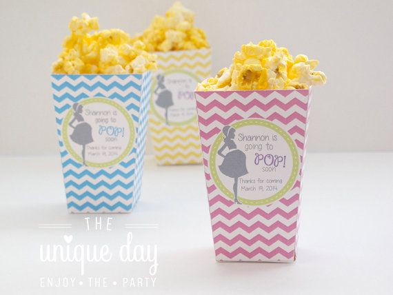 about to pop baby shower rtp pregnant mom chevrontheuniqueday  baby shower favors diy baby