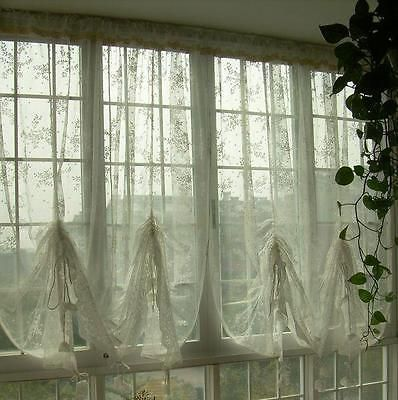 kitchen buy curtains cafe how online own to make your