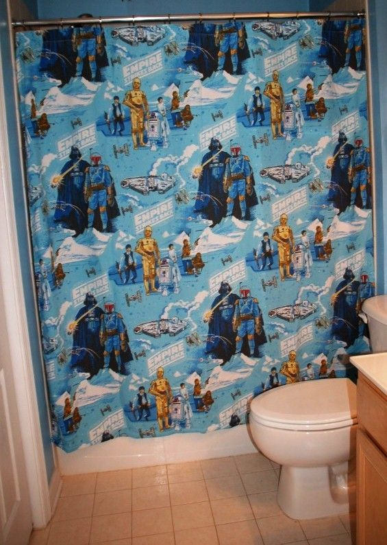 star wars shower curtain pinterest star awesome beds and rh pinterest com