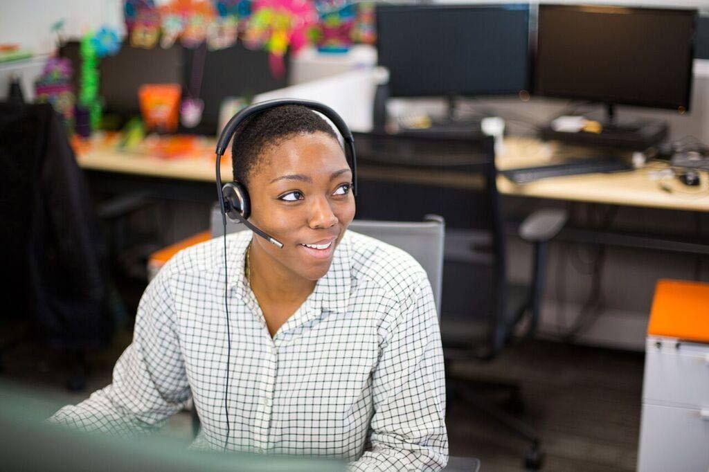 Hubspot Careers Hubspot Best Places To Work Career