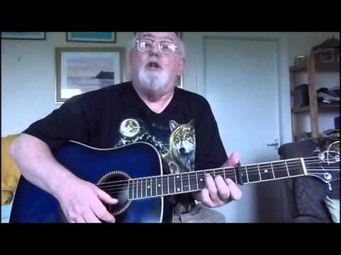 Guitar: Dixie (Including lyrics and chords) - YouTube | Music ...