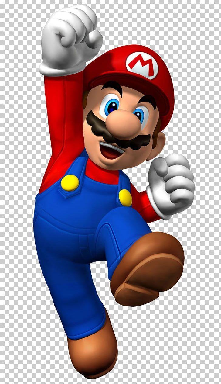 New Super Mario Bros U New Super Mario Bros U Super Mario Bros 2 Png Boxing Glove Festa De Super Mario Aniversario Super Mario Festa De Aniversario Mario