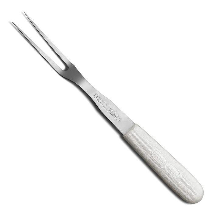 "Dexter 13"" Cooks Fork (14443)"
