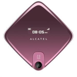http://www.cdiscount.com/telephonie/telephone-mobile/alcatel-one-touch-808-rose/f-1440401-alcatelot808ro.html