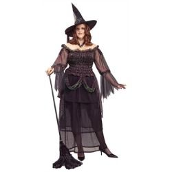 plus size good witch costume halloween costumes