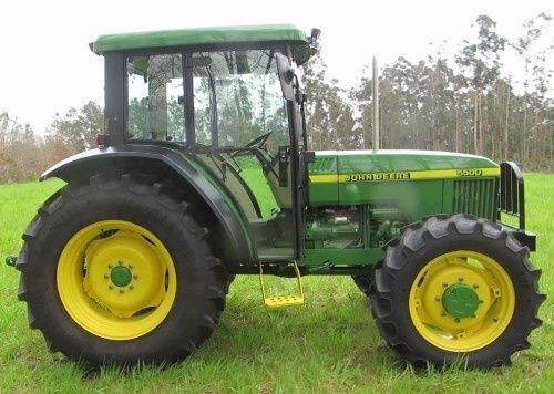 Pin on Meanwhile, Back at the farm. John Deere Wiring Diagrams on