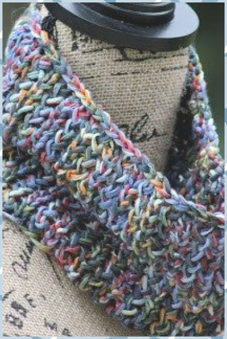 Photo of 15 One Skein Patterns for Knit and Crochet by Fiberartsy.com #crochet #Fiberarts…