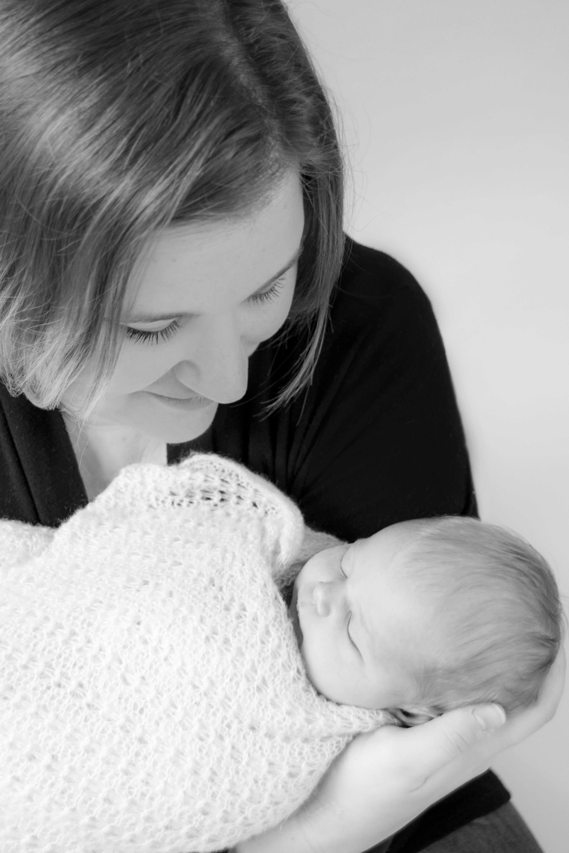 New mothers love newborn photography newborn infant photography mawsheldonphotos