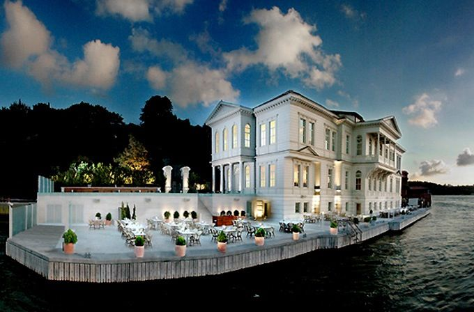 Ajia Hotel Istanbul Turkey Istanbul Hotels Best Hotels In Istanbul Floating Hotel