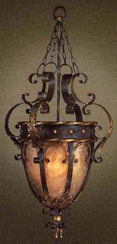 How to lighten brighten your homes heavy dark tuscan style how to lighten brighten your homes heavy dark tuscan style mozeypictures Image collections