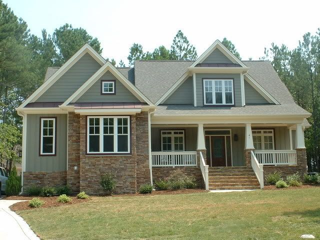 Exterior Brick 0live Siding Color Schemes Diy Life Image Results Green House Exterior House Exterior Exterior House Colors