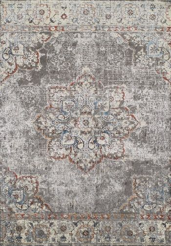 Foyer Rug Option Lv522 Pewter Area Rugs Traditional Rugs Woven Rug