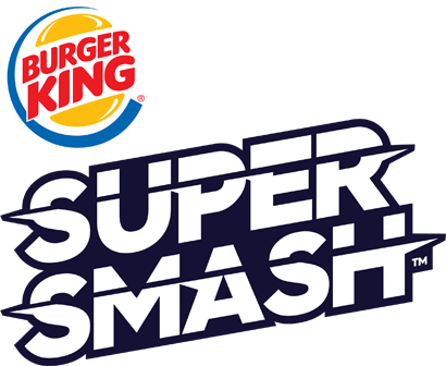 Burger King Super Smash Teams City Home Ground List Burger King Super Smash Teams Otago Auckland Northern Knights C Who Will Win Today Horoscope Predictions