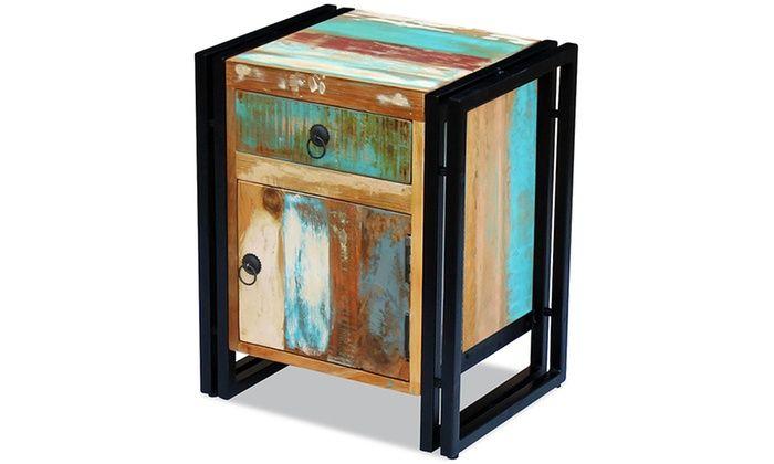 Massief Houten Meubels : Massief houten meubels woonkamer en decoratie