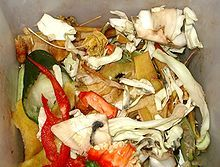 Food Waste From Wikipedia Food Waste Or Food Loss Is Food Material That Is Discarded Or Unable To Be Used The Causes Of Wa Reduce Food Waste Food Waste Food