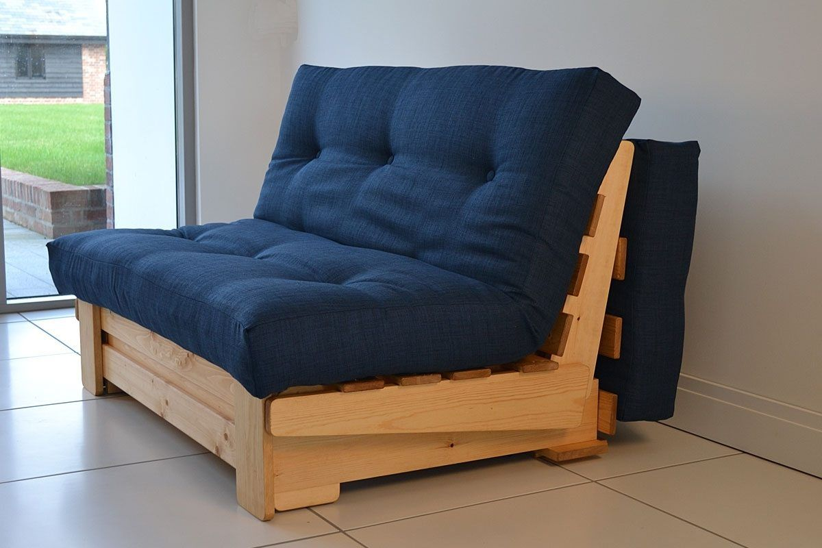 pact futon sofa bed full size double futon with small  pact futon sofa bed full size double futon with small   thedu u0027s      rh   pinterest