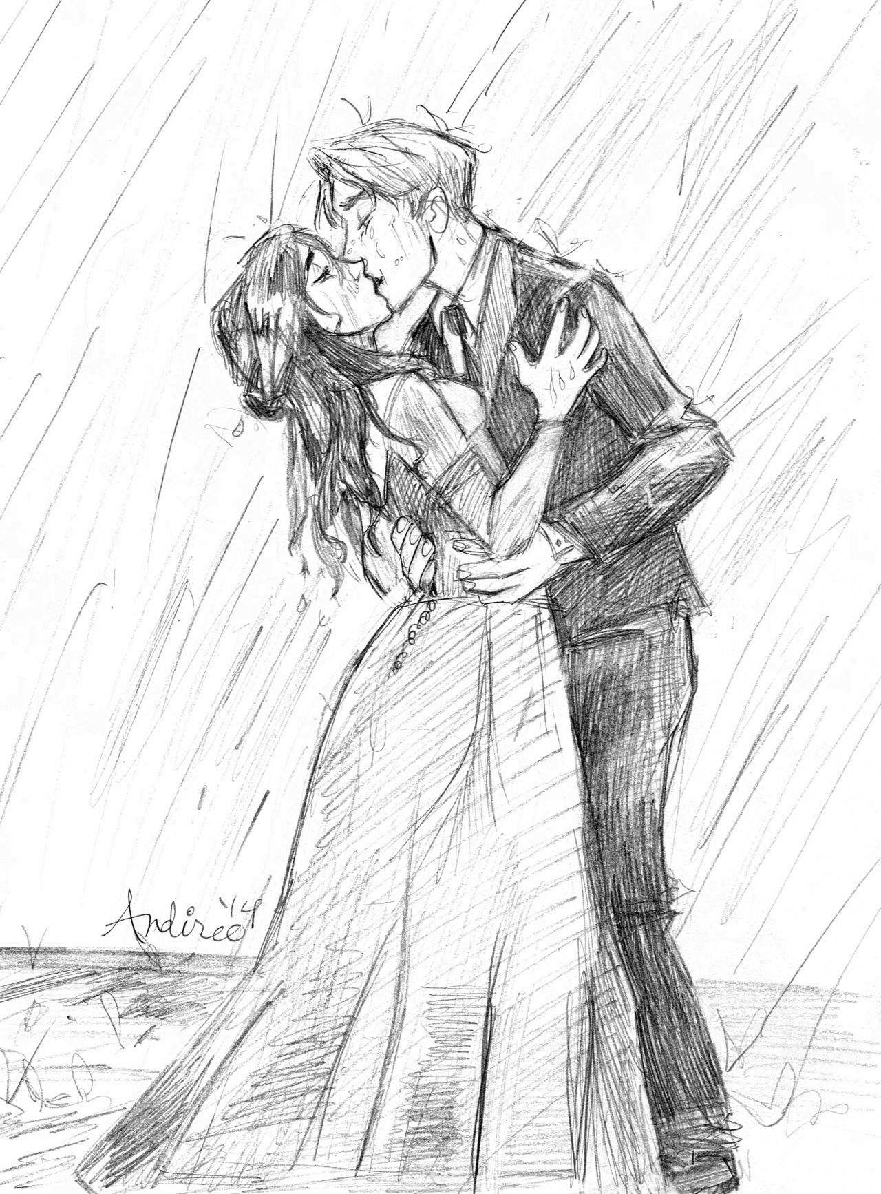 Image result for maxon and america fan art