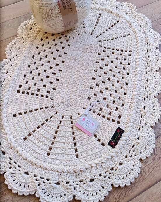 Pin de Heather McCullom Saiki en Crochet is my life | Pinterest ...