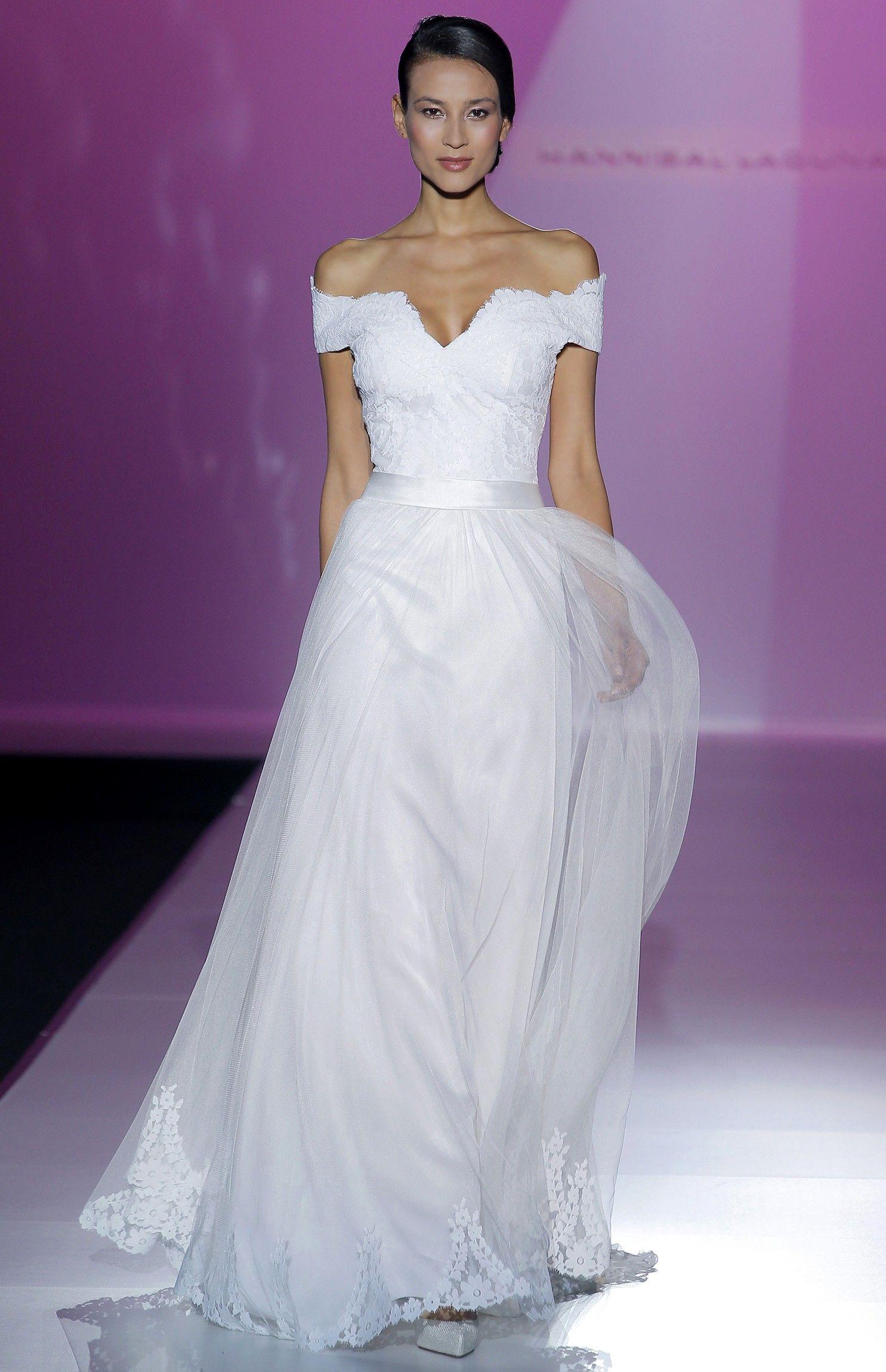 Excelente Precios De Vestido De Novia Lela Rose Colección de ...