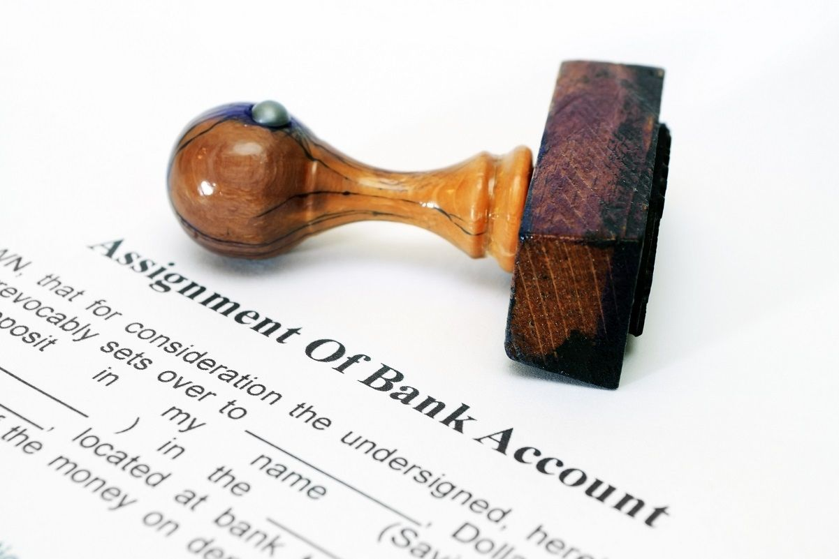 Find out how you can organise your bas cash flow using