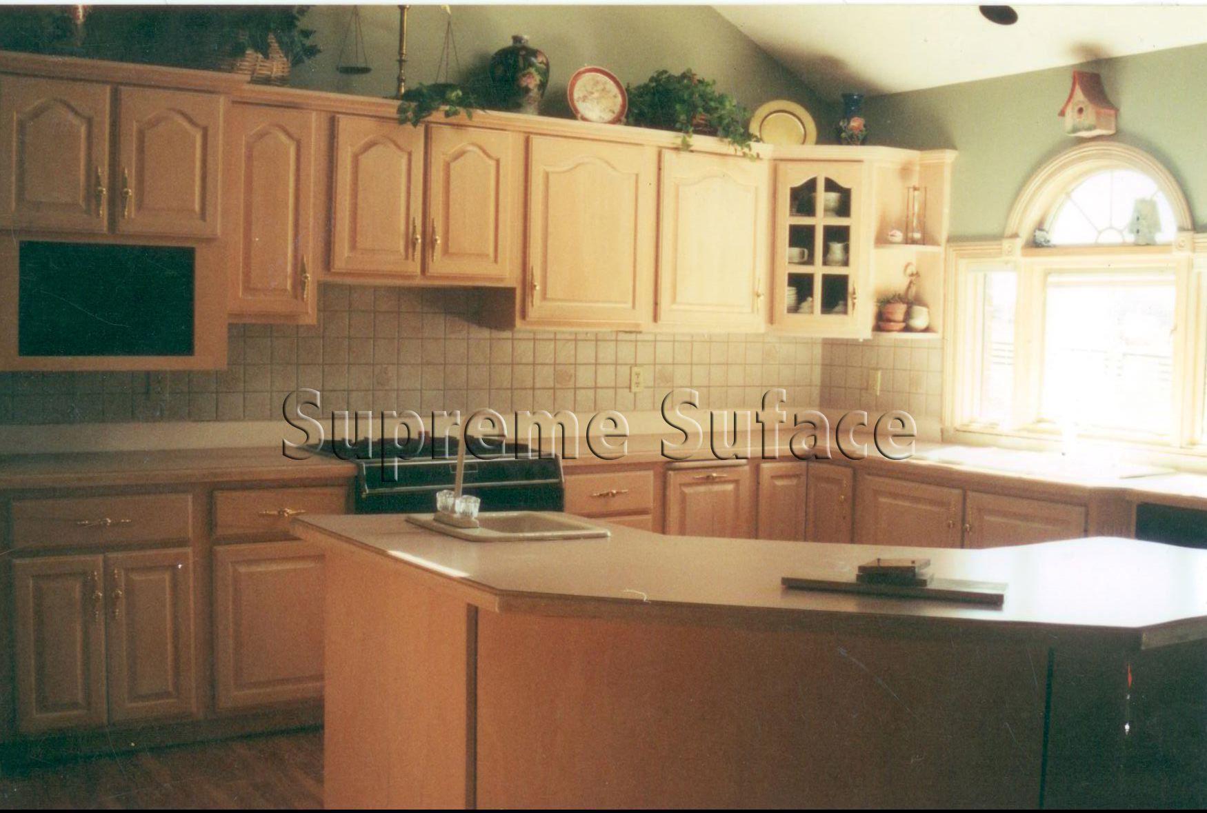 interior design decor Backsplash Tile Pictures Tile