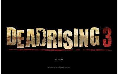 Dead Rising 3 Free Download Pc Game Full Version