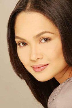 Judy Ann Santos Filipina Beauty Beauty Beautiful People