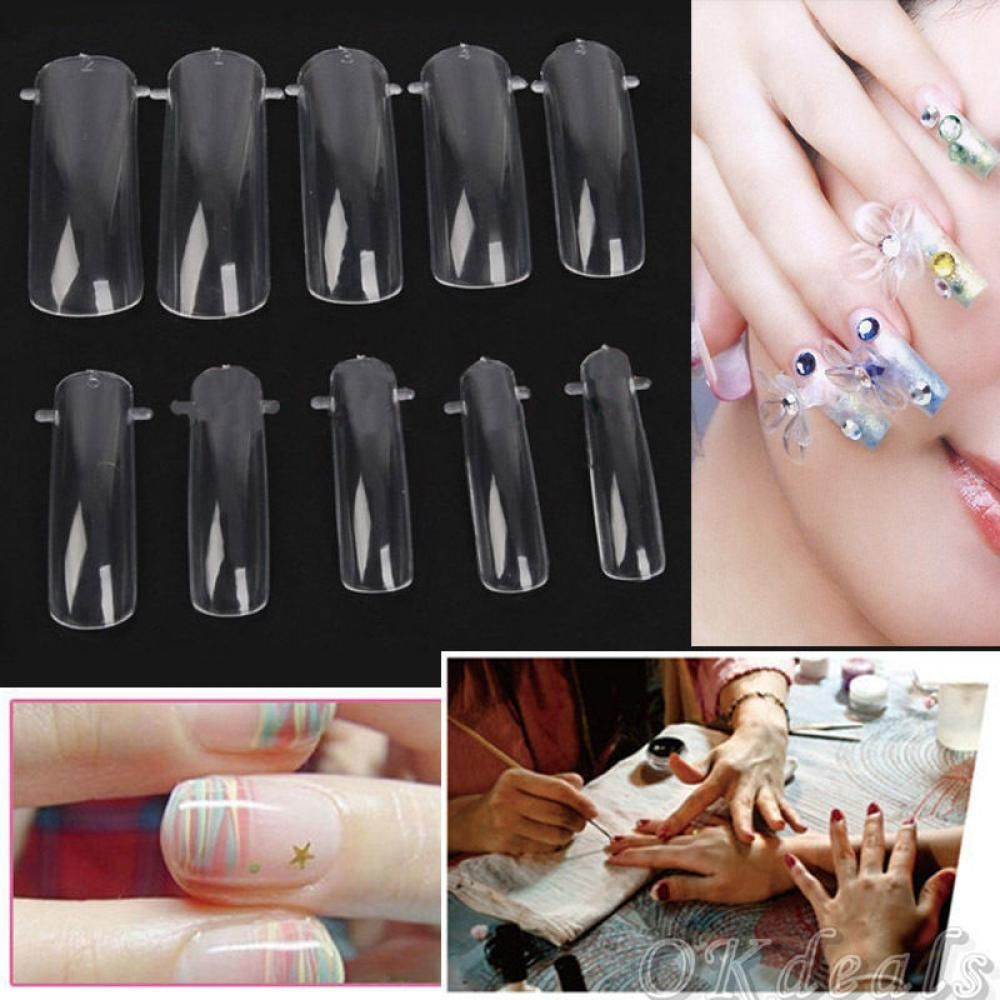 Nail Art Accessories #ebay #Fashion | Uv gel and Salons