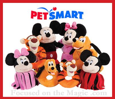 Petsmart Introduces New Disney Pet Products With Images Disney Giveaway Disney Disney Dogs