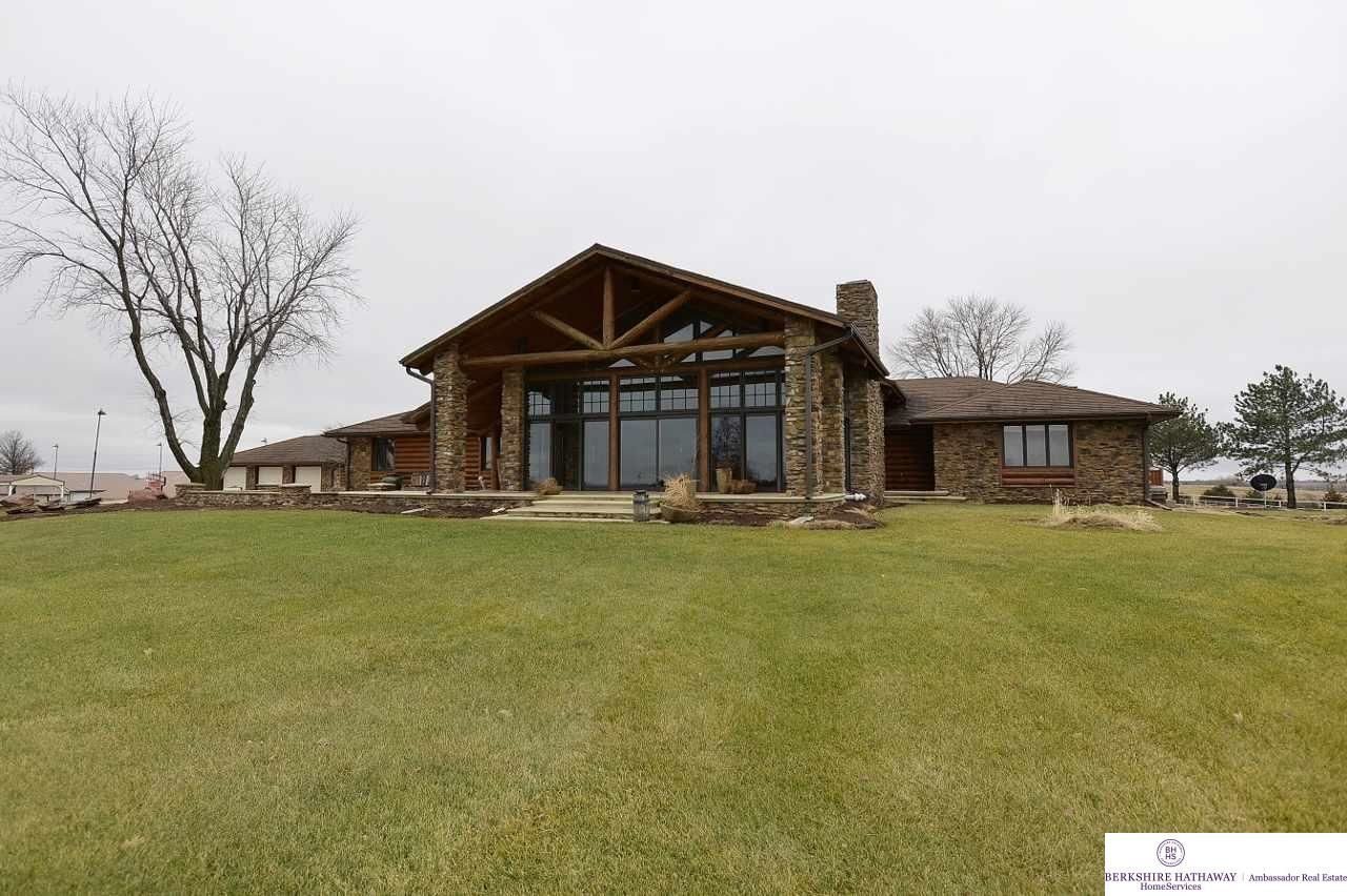 modern ranch style homes for sale near me