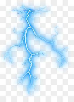 Anime Lightning Png : anime, lightning, Lightning, Thunderstorm, Download, 1920*1265, Transparent, Download., Imagem, Anime,, Anime