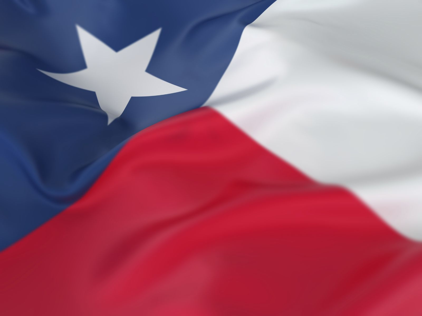 Undefined Texas Flag Wallpapers 25 Wallpapers Adorable Wallpapers Texas Flags Wallpaper Royalty Free Images