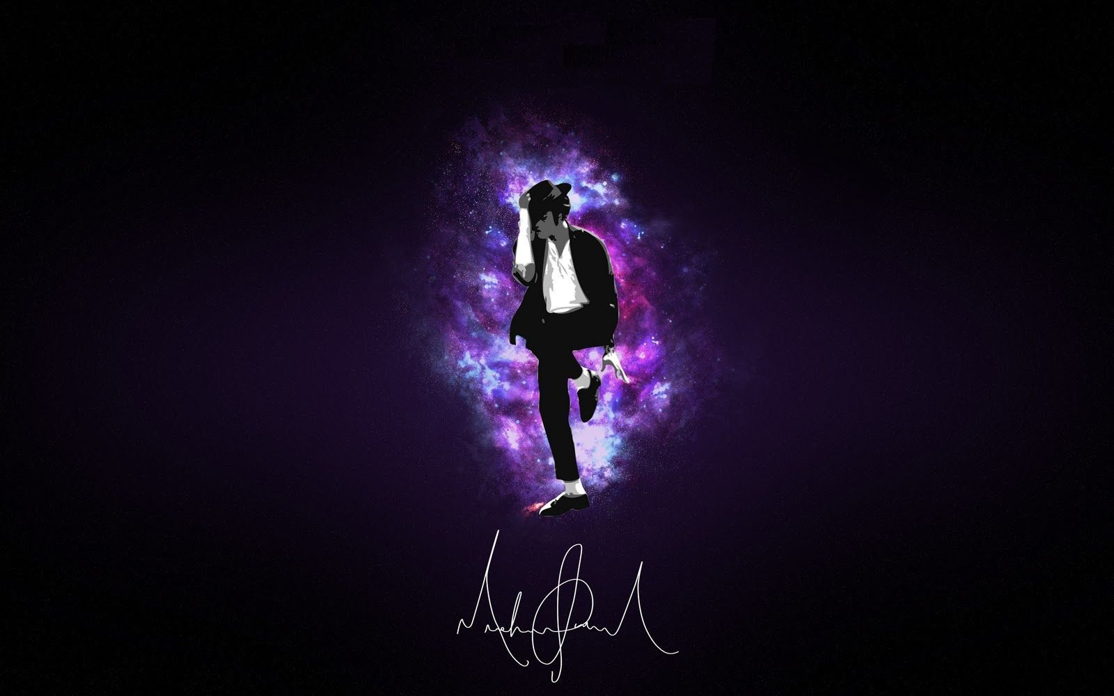 101 Michael Jackson HD Wallpapers Backgrounds