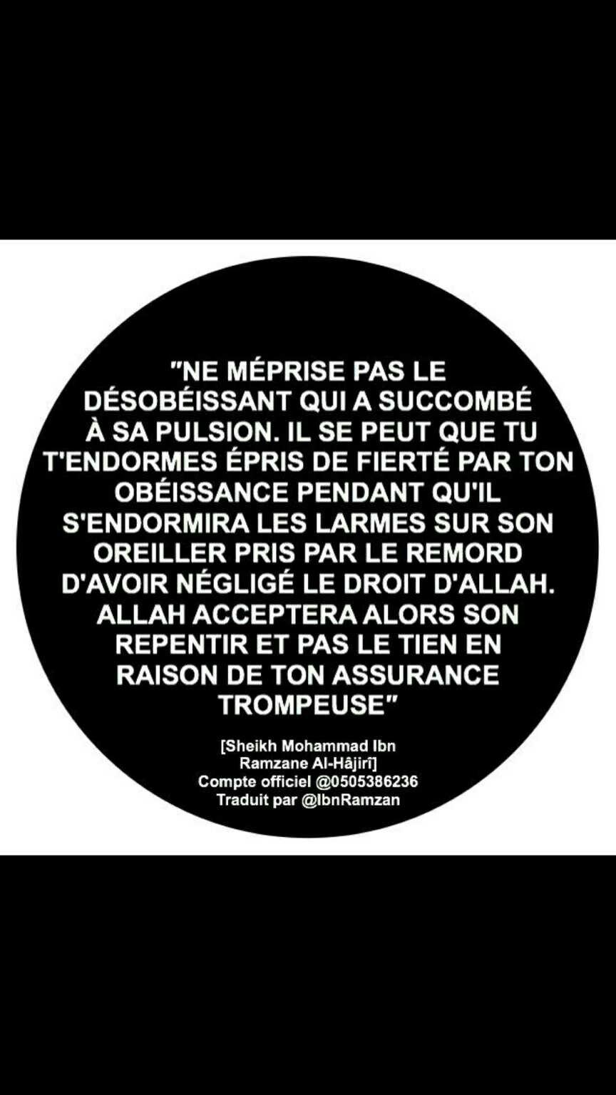 Allah Compte Les Larmes D Une Femme Hadith : allah, compte, larmes, femme, hadith, Sheikh, Ramzan, Méprise, Désobéissant..., Allah,, Hadith,, Epris