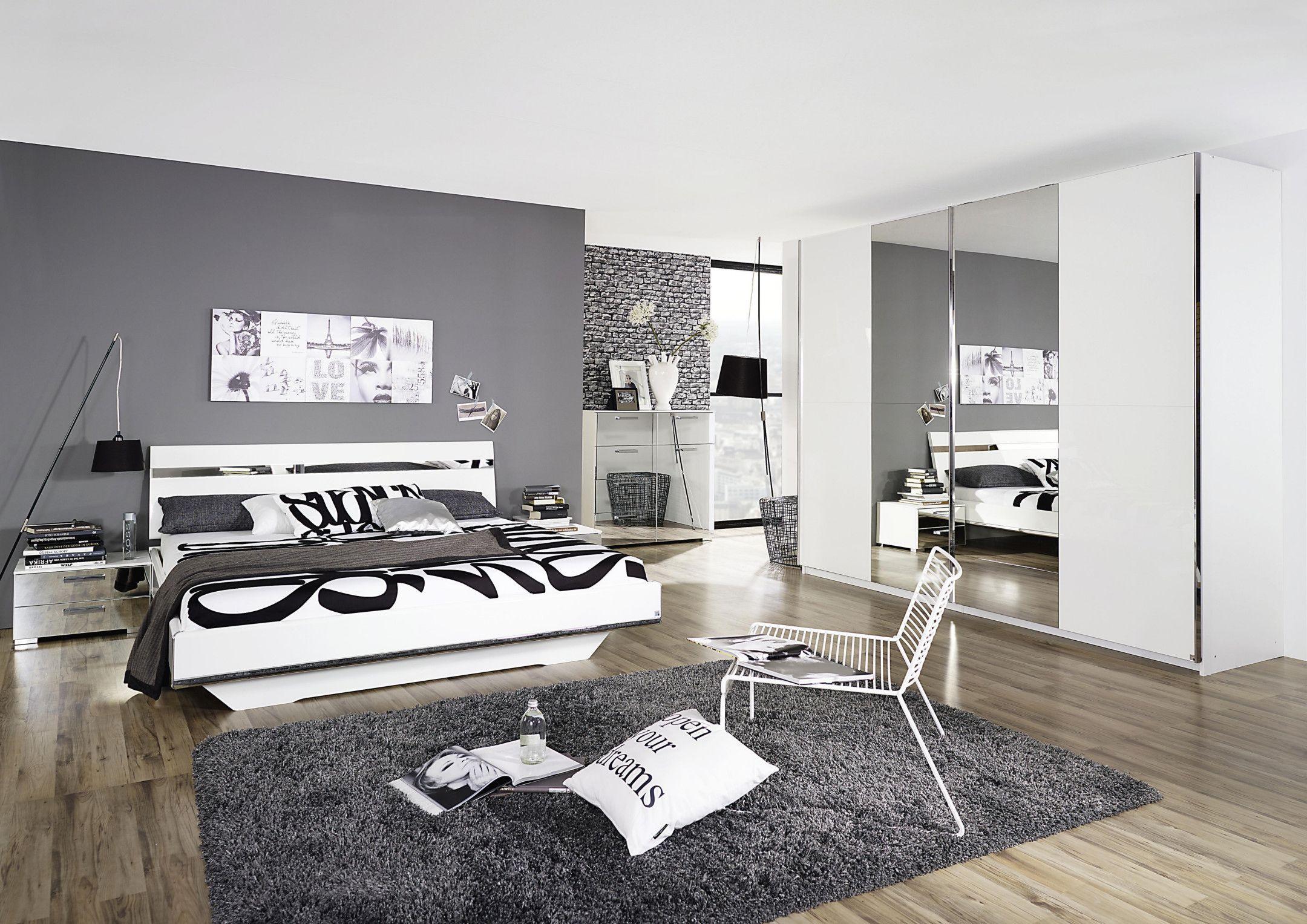 schubladen einzelbett bett 100x200 schubladen betten