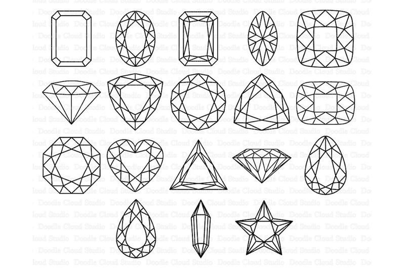 Stone printable Stone png Stone design Stone vector Stone cricut Stone print Stone clipart Stone silhouette Stone svg Stone eps