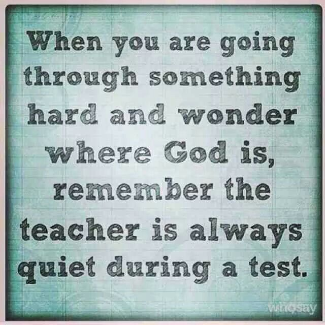 faith good quotes life quotes inspiring quotes quotes for tough times inspirational