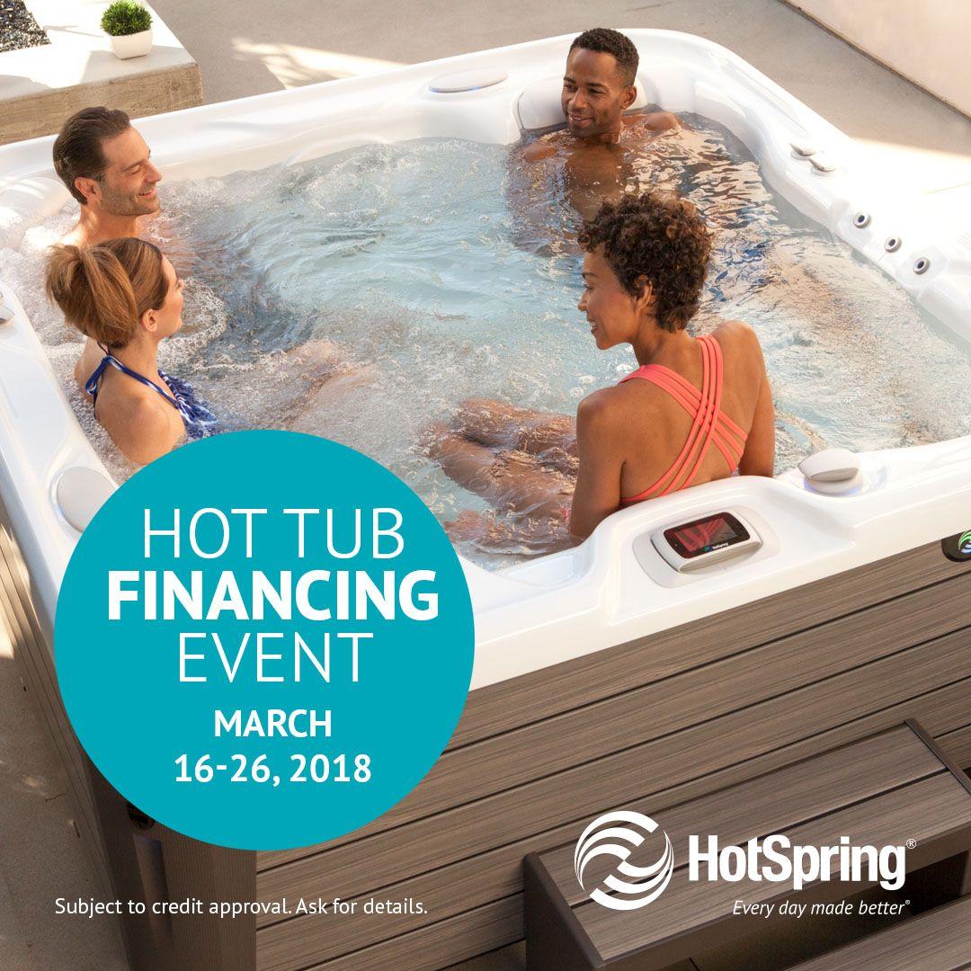 86 Hot Spring Spas Highlife Nxt Hot Tubs Ideas Spring Spa Spa Experience Highlife