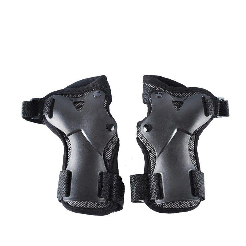 Bum Protectors Black NEW GAIN Pro Push Scooter Hip